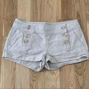 Express Casual Shorts 4